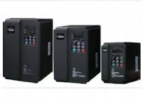 变频器常见故障处理和维修方法