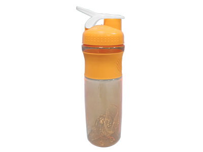 福建哪里有供應優惠的嬰兒奶瓶套 PE塑料瓶價格