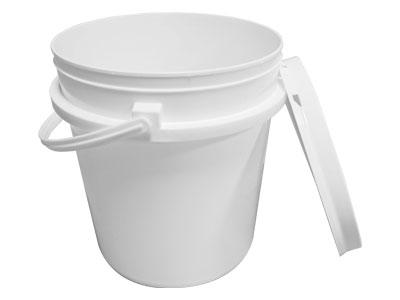 注塑桶系列