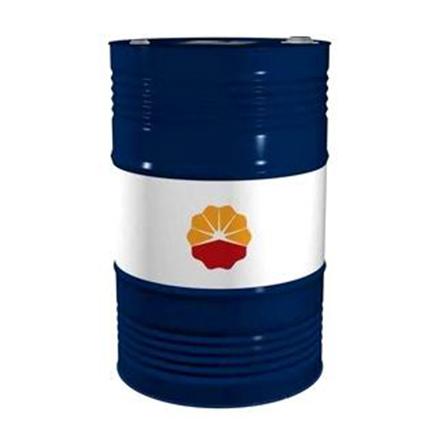 西安统一46号液压油厂家|找有品质的西安液压油当选中页石化科技