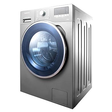 格力滚筒洗衣机