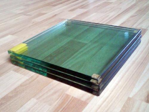 漳州夾層玻璃|廈門夾層玻璃|永春夾層玻璃--瑞晶玻璃造