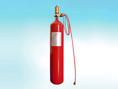 遼寧消防設備|供應沈陽實惠的消防設備
