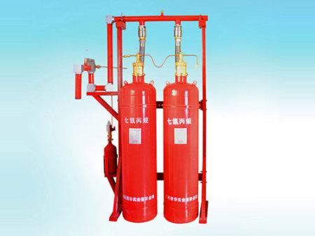 消防设备厂家-辽宁哪里可以买到高性价消防设备