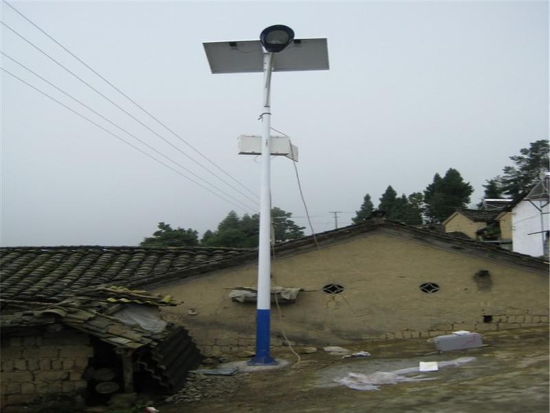 宝鸡太阳能路灯/厂家价格多少钱