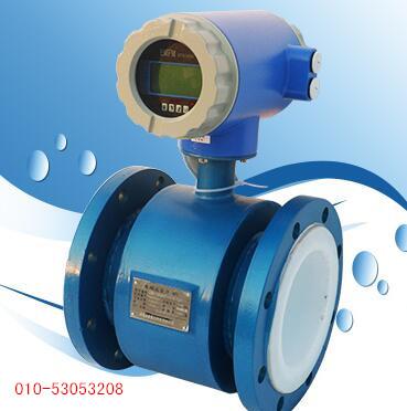 衡水液体质量流量计型号_价格【多益慧元】河北供应商