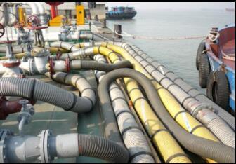 海洋高压输油胶管价格_想买合格的海洋高压输油胶管就到欧亚管业