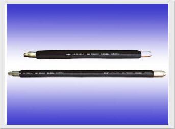 重庆橡胶注水封孔器_衡水哪里有供应性价比高的橡胶注水封孔器