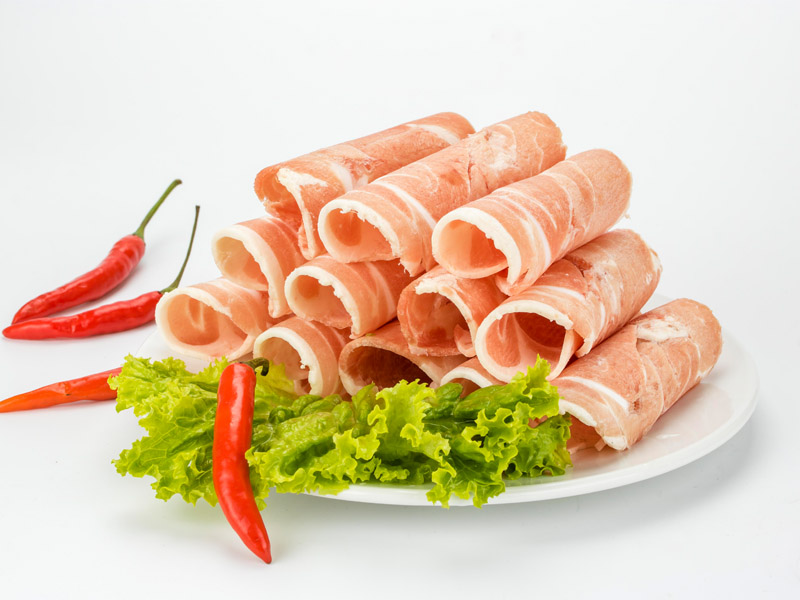 声誉hao的西旗gaoyang肉卷经销商-gaoyangshang脑卷