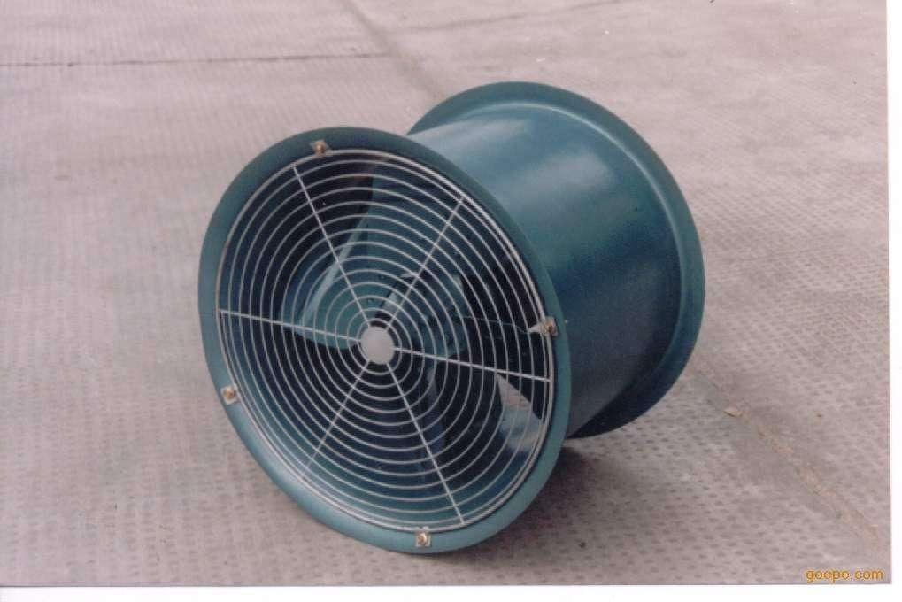 浙江壁式轴流风机厂家供应 划算的壁式轴流风机哪里有卖
