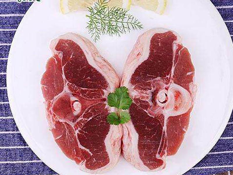 羊排批发零售 呼伦贝尔划算的呼伦贝尔羊排批售