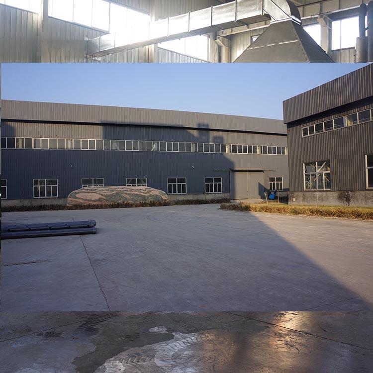 安徽优质冷凝模块式冷却塔过滤器生产厂家-中冷集团