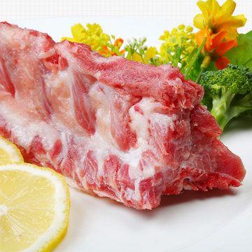 内蒙古性价比高的呼伦贝尔牛肉出售,牛元宝批发零售