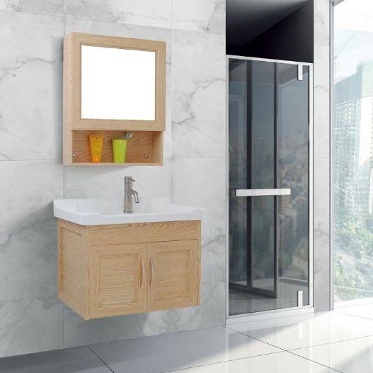 全铝家具定制,具有口碑的全铝浴室柜定制服务