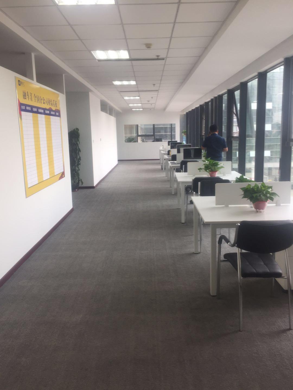 沈阳专业办公室装修设计公司 _沈阳办公室装修设计