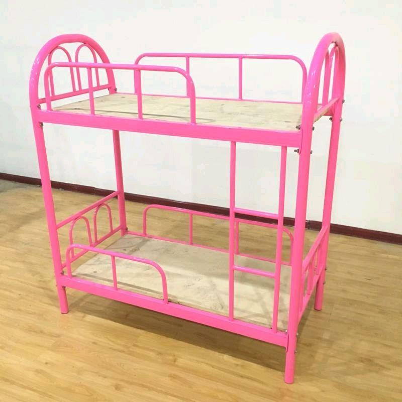 高性价幼儿园办公家具呼和浩特厂家直销-内蒙古幼儿园课桌椅公司