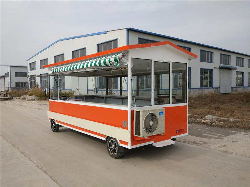 价位合理的串串香餐车哪里有卖,好用的串串香餐车哪里有卖