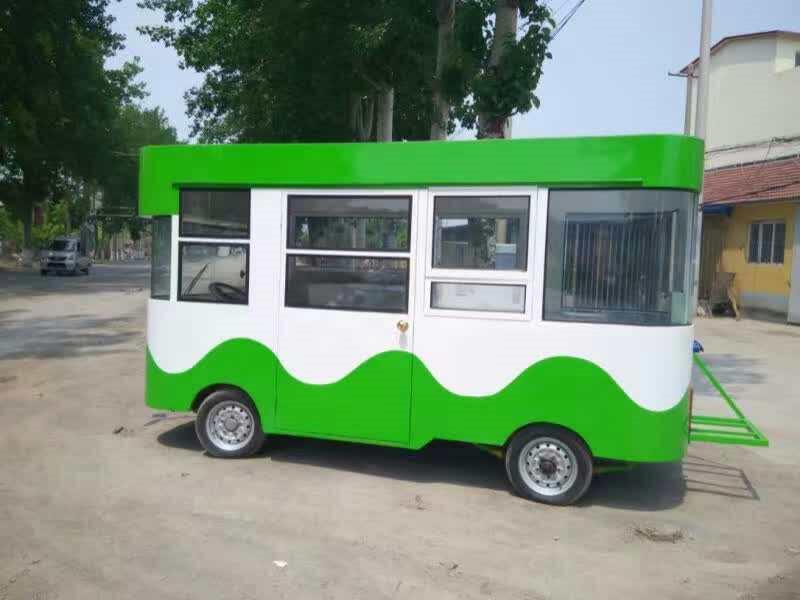 实惠的串串香餐车,爱心餐车倾力推荐 优质的串串香餐车哪里有卖