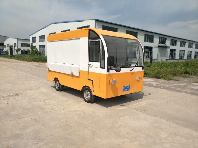 优惠的电动三轮餐车,德州哪里有卖耐用的电动三轮小餐车