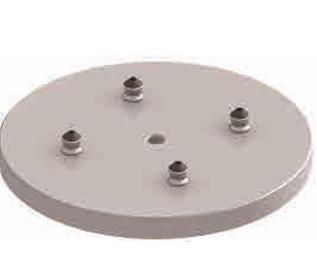 零点定位托板厂家_质量好的零点定位托板销售