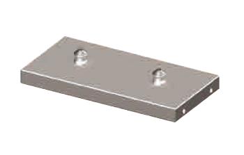 大连零点定位托板-大连零点供应报价合理的零点定位托板