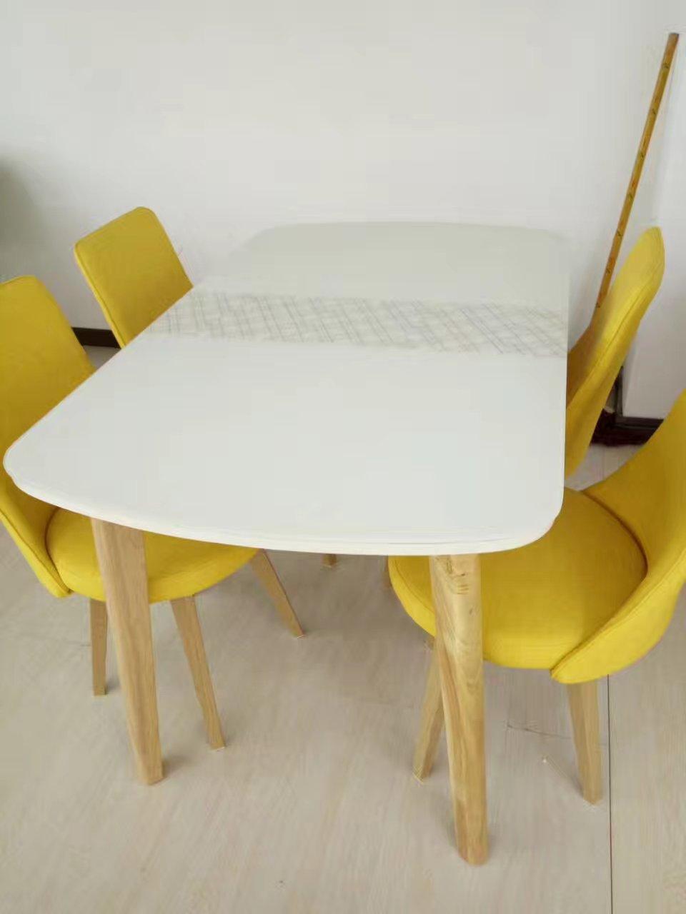 餐桌椅成品品牌,高品质餐桌椅在德州哪里有供应