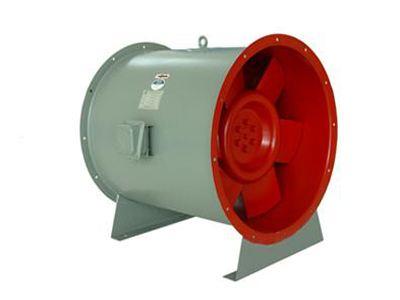 3c消防排煙風機,3c消防排煙風機價格,正壓送風口
