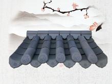 防腐防水江苏灰陶批发|品质好的青瓦供应