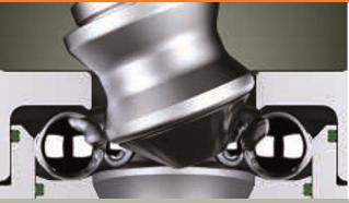 贵阳零点定位器拉丁紧固螺栓供应厂家-大连哪里有供应专业的零点定位器拉丁紧固螺栓