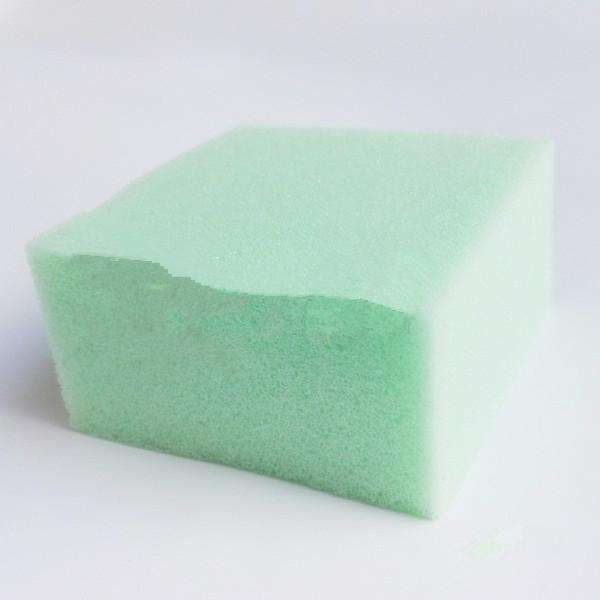 寝具海绵|亲水记忆海绵|海绵制品|东莞海绵厂批发海绵