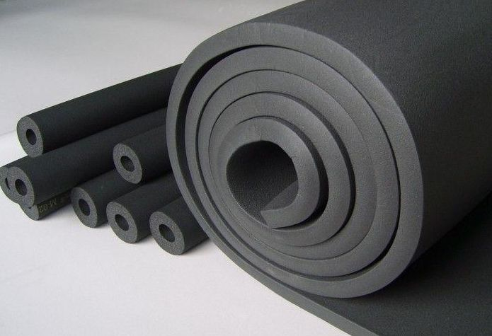 【金威保温】烟台橡塑板 烟台橡塑板厂家 烟台橡塑板哪家好