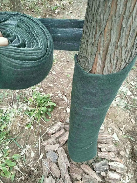 平頂山大樹保溫棉-鄭州地區優惠的保溫棉