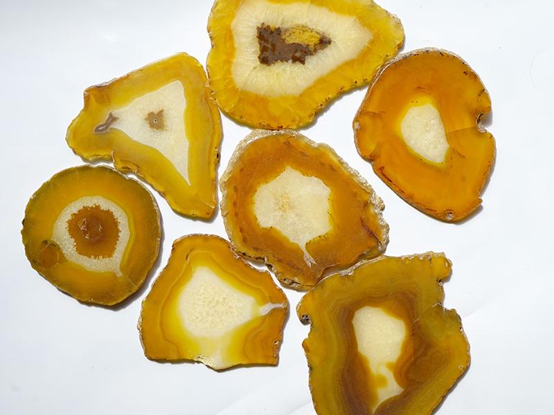 熱賣的瑪瑙片_為您推薦岫巖洪利玉器廠銷量好的汗蒸瑪瑙片
