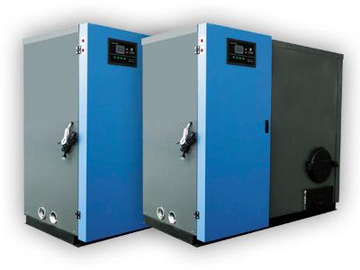 品牌好的生物质蒸汽发生器产品信息|内蒙古锅炉厂家