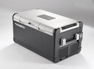 多美达CCX90冷链冰箱