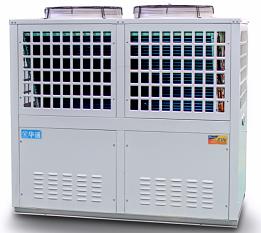 新乡实惠的空气能热泵-东莞报价合理的空气能热泵供销