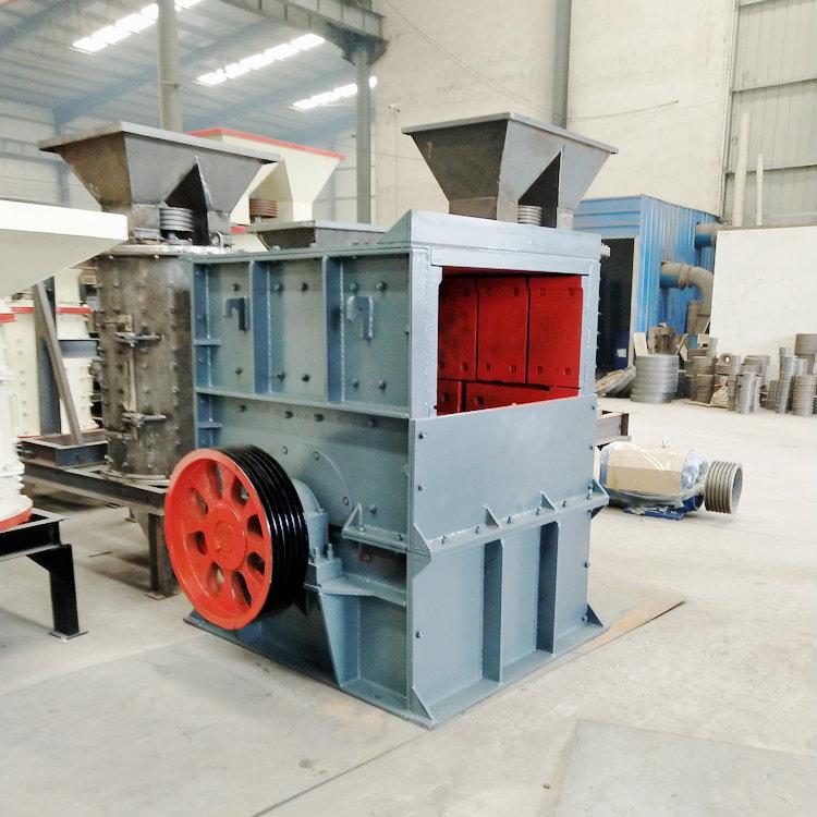 专业生产灰砂砖破碎机/保温板粉碎机/发泡水泥砖粉碎机