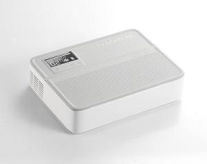 多美达便携式冷藏盒