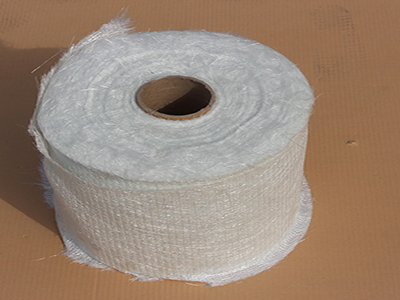 熙浩纺织品提供品牌好的玻璃纤维针织毡产品 天津玻璃纤维针织毡