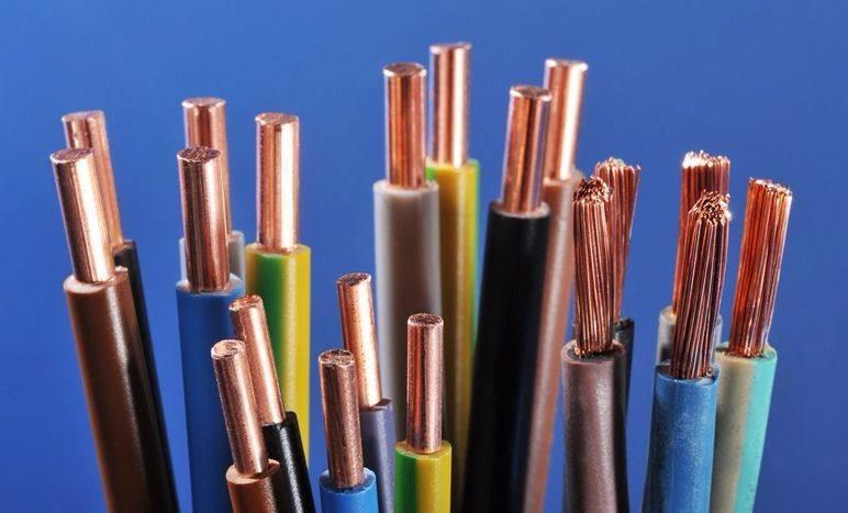 呼伦贝尔高价回收电线电缆,信誉好的内蒙古电缆电线回收提供商