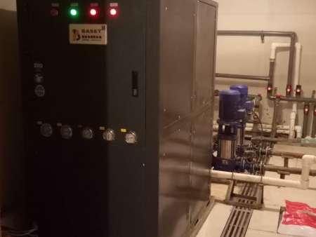 朝陽水源熱泵價格_劃算的水源熱泵推薦