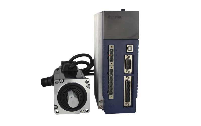 广东质量好的伺服驱动器供销|运动控制器厂家直销