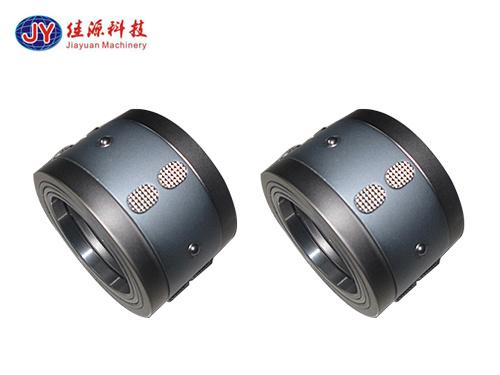 滑差軸廠家_佳源機械-可信賴的滑差軸供應商