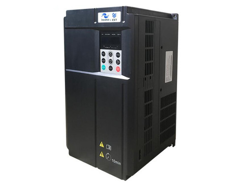 伺服驱动器维修-伺服驱动器保养-伺服驱动系统