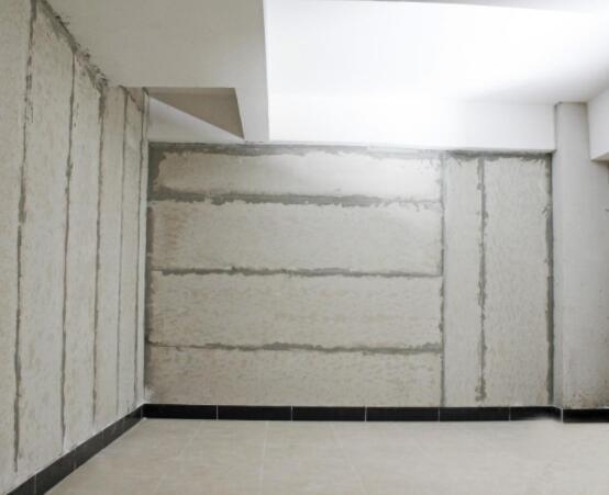 南宁轻质隔墙板,绿色装配式墙材