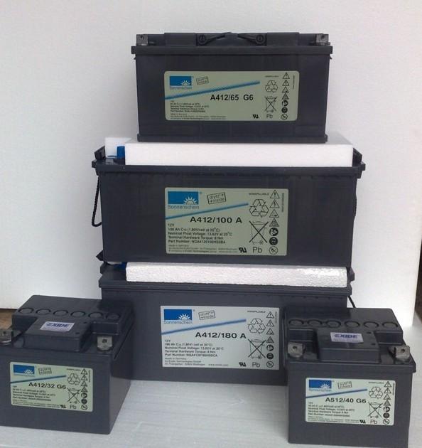 性价比高的蓄电池要到哪买,广西进口蓄电IB总代理