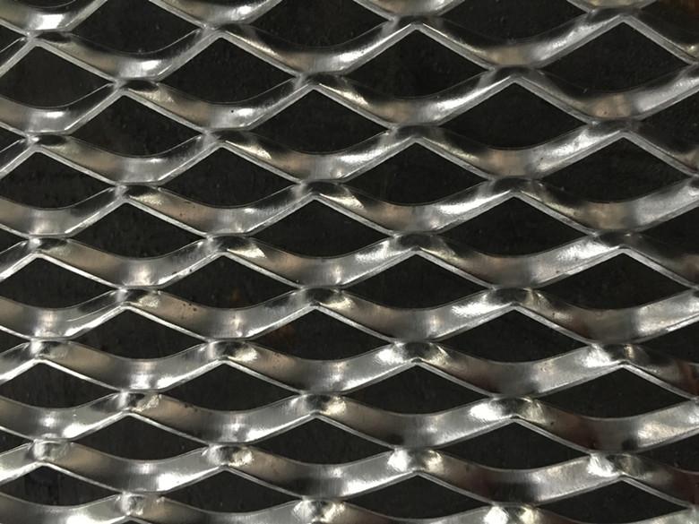 有品质的铝格栅吊顶推荐 ,厂家直销的铝格栅