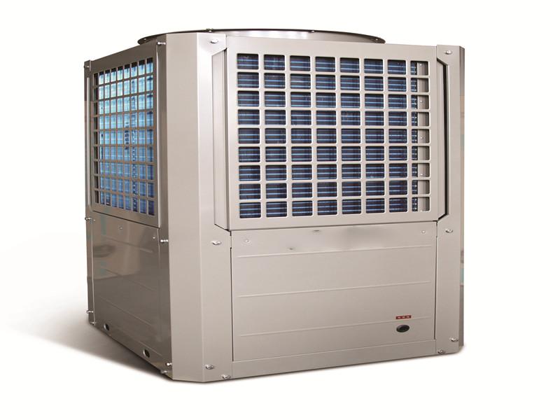 【兰州空气能热水器】空气能热水器如何保养