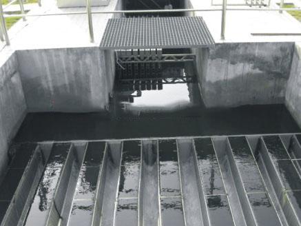 喷漆废水处理设备_大量供应销量好的环保设备