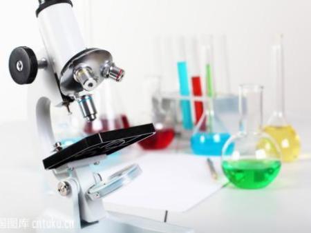 口碑好的实验仪器要到哪买——锦州氢氧化钠